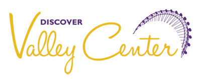 Discover Valley Center